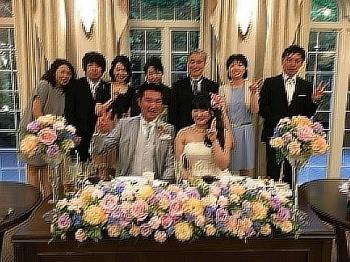 悠也結婚式カサハラ家族.jpg